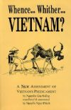 Whence… Whither… VietNam?
